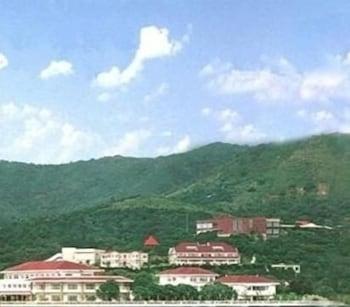 ドンシャン ホテル (東山賓館)