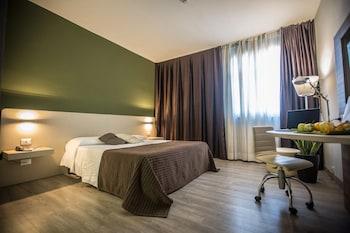 Hotel - EuroHotel Roma Nord