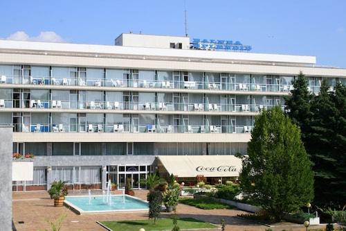 . Splendid Ensana Health Spa Hotel