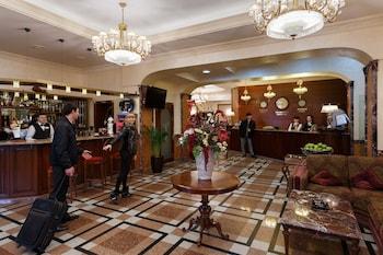 ベレスカ ホテル