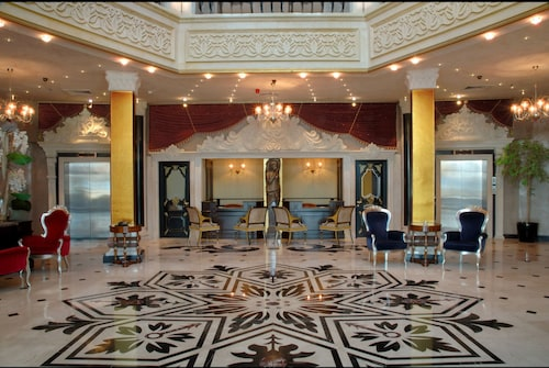 Excelsior Hotel & Spa Baku, Bakı