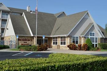 萬豪原住飯店 Residence Inn by Marriott Sebring