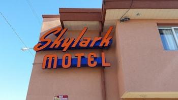 Hotel - Skylark Motel