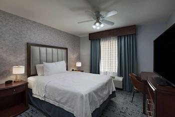 Süit, 2 Yatak Odası, Sigara İçilmez