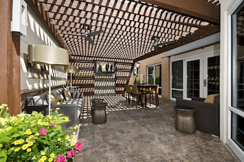 Hotel - Homewood Suites by Hilton Lawrenceville Duluth