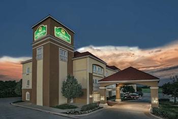 La Quinta Inn & Suites by Wyndham Stephenville
