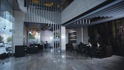 Mosaic Hotels