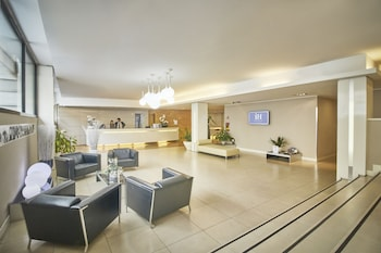 Hotel - iH Hotels Milano Watt 13