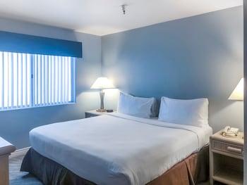Standard Oda, 2 Yatak Odası, Sigara İçilmez, Mutfak
