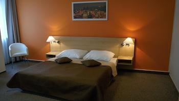 Hotel - Hotel Ehrlich
