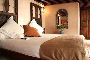 Hotel - Riad Dar Dmana