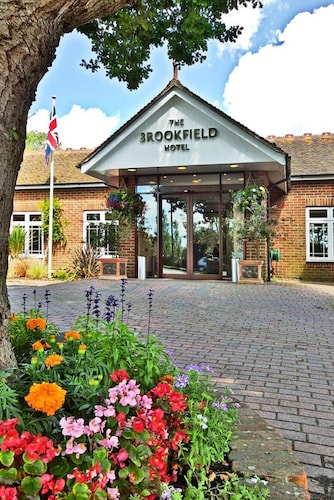 __{offers.Best_flights}__ The Brookfield Hotel