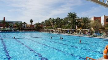 Arabia Azur Resort