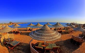 Royal Azur Hurghada
