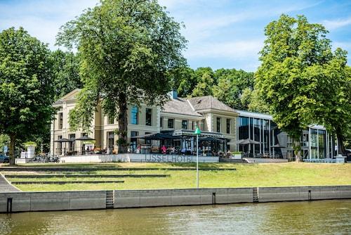 . Sandton IJsselhotel