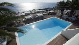 Mykonian Mare Luxury Boutique Hotel