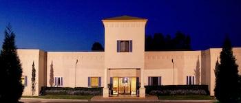 托斯卡尼莊園飯店