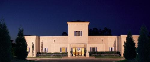 __{offers.Best_flights}__ Estate Tuscany