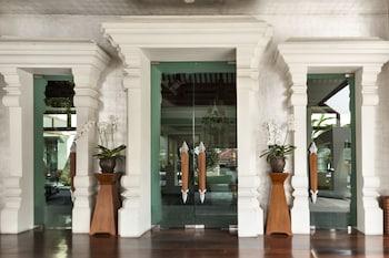 ラティランナ リバーサイド スパ リゾート