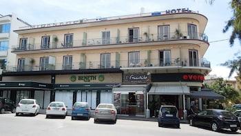 Hotel - Miramare Hotel