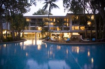 Hotel - Imagine Drift Palm Cove