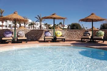Hotel - Riu Tikida Dunas - All Inclusive