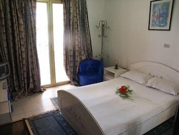 Hotel - Hotel Hamilton