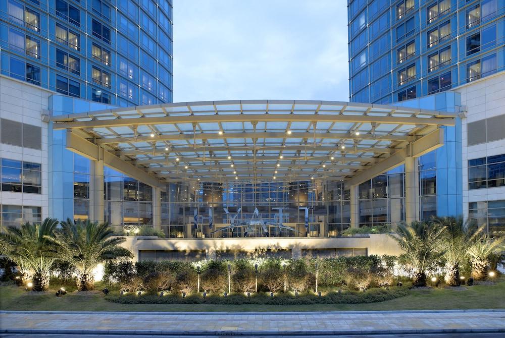 호텔이미지_Hotel Front
