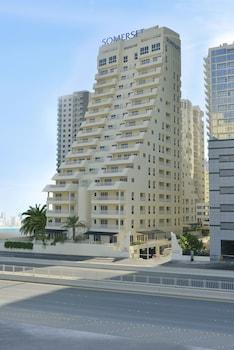 Hotel - Somerset Al Fateh Bahrain