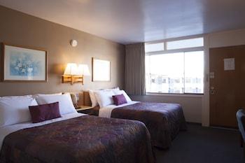 芝加哥之心飯店