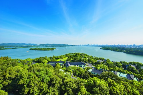 __{offers.Best_flights}__ Zhejiang Xizi Hotel