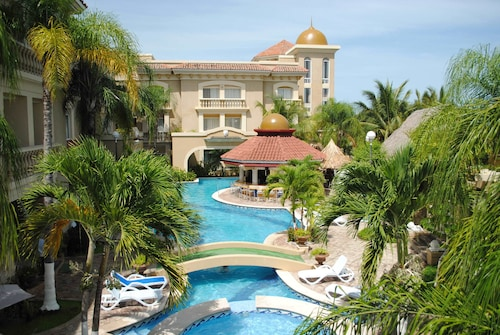 . Hotel Quinta Real