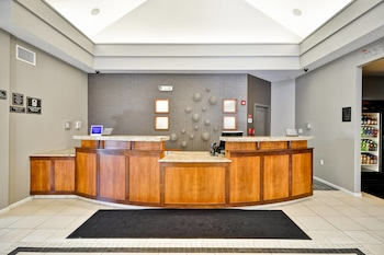 Hotel - Residence Inn by Marriott O'Fallon