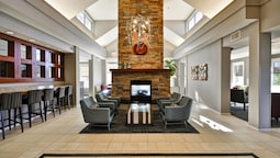Residence Inn by Marriott O'Fallon