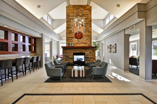 . Residence Inn by Marriott O'Fallon