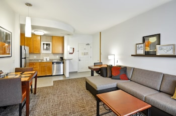 Residence Inn By Marriott O'Fallon