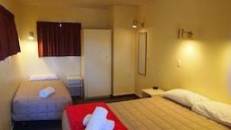 Airport Lodge Motel