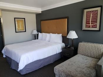 Hotel - Portofino Inn Burbank