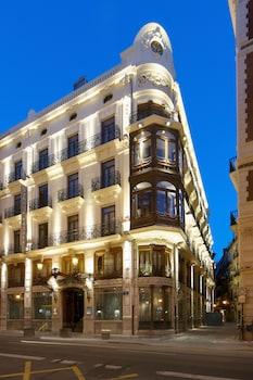 Vincci Palace trip planner