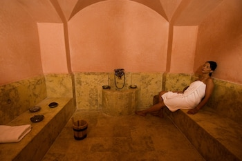 Hôtel Meriem - Treatment Room  - #0