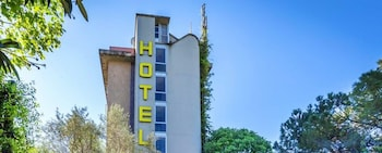 Hotel - Hotel Real