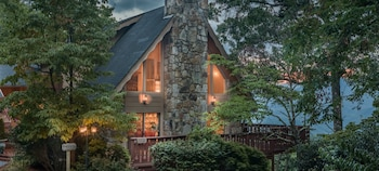 Hotel - Foxtrot Bed and Breakfast