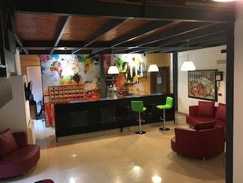 Hotel - Hotel Centrale