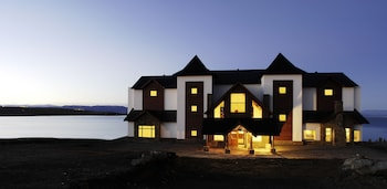 Hotel - Xelena Hotel & Suites