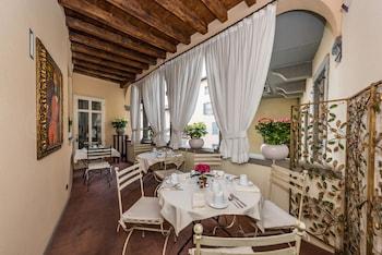 Hotel - Hotel Piazza Vecchia