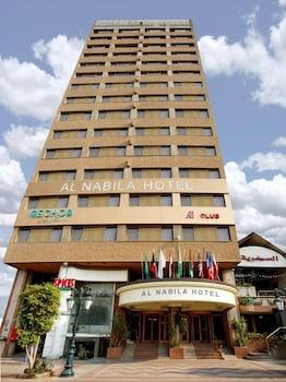 Hotel - Al Nabila Hotel