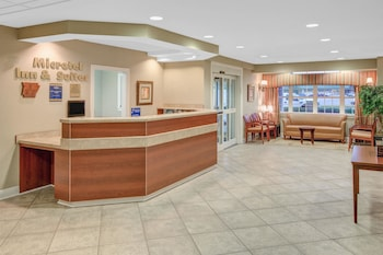 Microtel inn suites by wyndham hattiesburg hattiesburg - Hilton garden inn hattiesburg ms ...