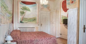 Hotel - Hotel Masaccio Florence