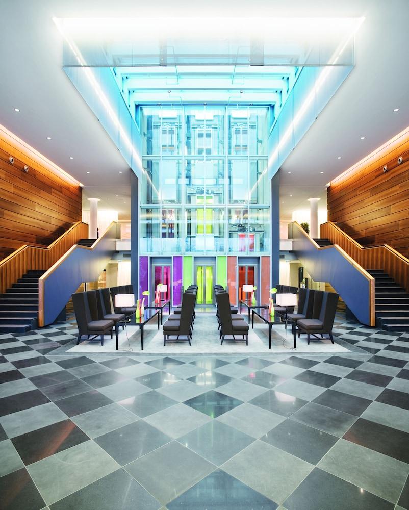 モーベンピック ホテル シュトゥットガルト エアポート