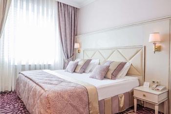 Hotel - Hotel Milan